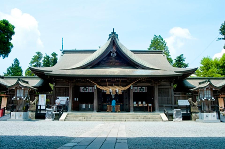 阿蘇神社_W500